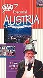 AAA: AAA Essential Guide: Austria
