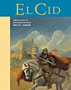 Classic Literary Adaptation: El Cid (Spanish…