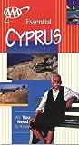 AAA: AAA Essential Guide: Cyprus