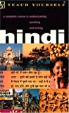 Snell, Rupert: Teach Yourself Beginner's Hindi