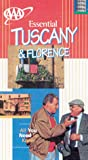 Jepson, Tim: Essential Tuscany &amp; Florence