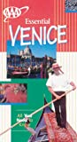 Fisher, Teresa: Essential Venice
