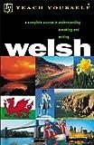 Brake, Julie: Welsh (Teach Yourself) (Welsh Edition)