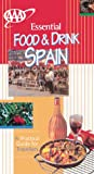 Aris, Pepita: Essential Food &amp; Drink Spain