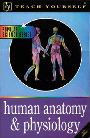teach-yourself-human-anatomy-physiology