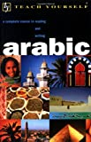 Smart, Jack: Teach Yourself Arabic