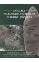 An Early Paleo-Indian Site Near Parkhill,…