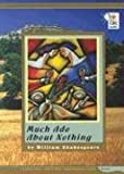 Shakespeare, William: Much ADO about Nothing