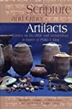 Exum, J. Cheryl: Scripture and Other Artifacts: Essays on the Bible and Archaeology in Honor of Philip J. King