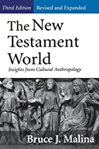 The New Testament World: Insights from…