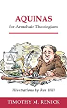 Aquinas for Armchair Theologians by Timothy…