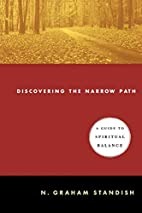 Discovering the Narrow Path: A Guide to…
