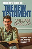 Barclay, William: Barclay's Guide to the New Testament