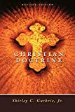 Guthrie, Shirley C.: Christian Doctrine