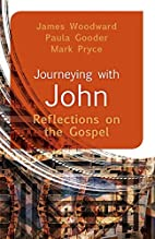 Journeying with John: Reflections on the…