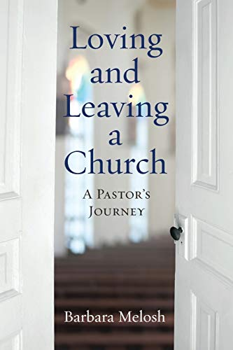 loving-and-leaving-a-church-a-pastors-journey