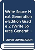 Patrick Sebranek: Great Source Write Souce Next Generation: Student Edition E-Edition DVD Grade 2 (Write Source Generation III)