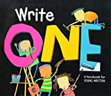 Dave Kemper: Write One: A Handbook for Young Writers (Great Source Education Group)