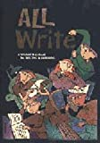 Kemper, Dave: All Write: A Student Handbook for Writing and Learning