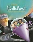 Write Source: SkillsBook Editing and…