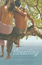 Breathing by Cheryl Renée Herbsman
