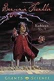 Krull, Kathleen: Benjamin Franklin (Giants of Science)