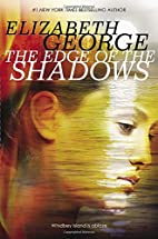 The Edge of the Shadows by Elizabeth George