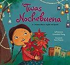 'Twas Nochebuena by Roseanne Greenfield…