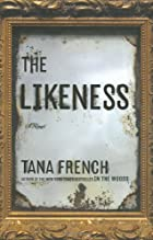 The Likeness (Dublin Murder Squad, #2) by…