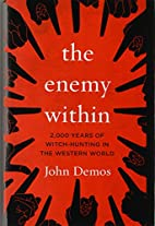 The Enemy Within: 2,000 Years of…
