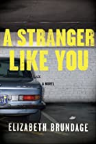 A Stranger Like You: A Novel by Elizabeth…