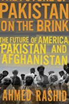 Pakistan on the Brink: The Future of…
