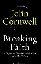 Breaking Faith: Can the Catholic Church Save…