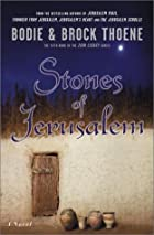 Stones of Jerusalem by Bodie Thoene