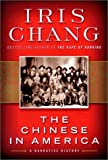 Chang, Iris: The Chinese in America: A Narrative History