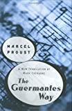 Proust, Marcel: The Guermantes Way