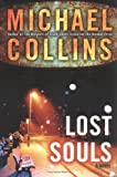 Collins, Michael: Lost Souls