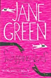 Green, Jane: Swapping Lives