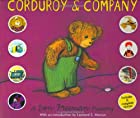 Corduroy & Company by Don Freeman
