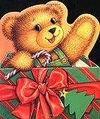 Corduroy's Merry Christmas by Don Freeman