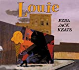 Keats, Ezra Jack: Louie