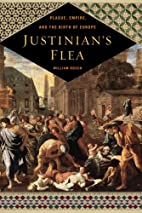 Justinian's Flea: Plague, Empire, and the…