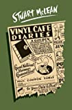 McLean, Stuart: Vinyl Cafe Diaries