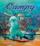 Adler, David A.: Campy: The Story of Roy Campanella