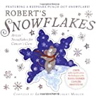 Robert's Snowflakes by Grace Lin