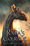 Bell, Clare: Ratha's Courage: The Fifth Book of the Named
