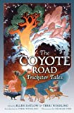Datlow, Ellen: The Coyote Road: Trickster Tales