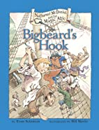 Nathaniel McDaniel and Bigbeards Hook by…