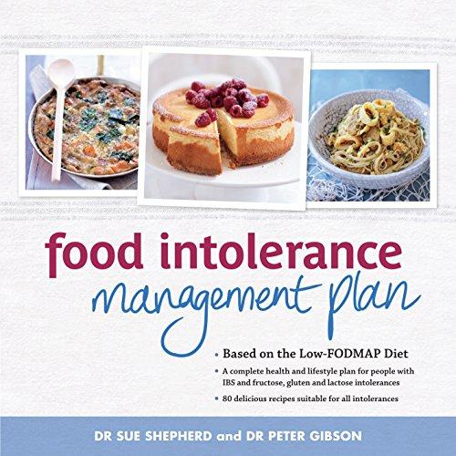 food-intolerance-management-plan