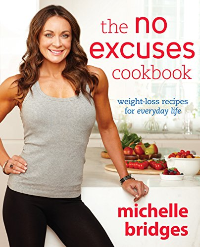 the-no-excuses-cookbook